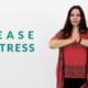 ReleaseTheStress