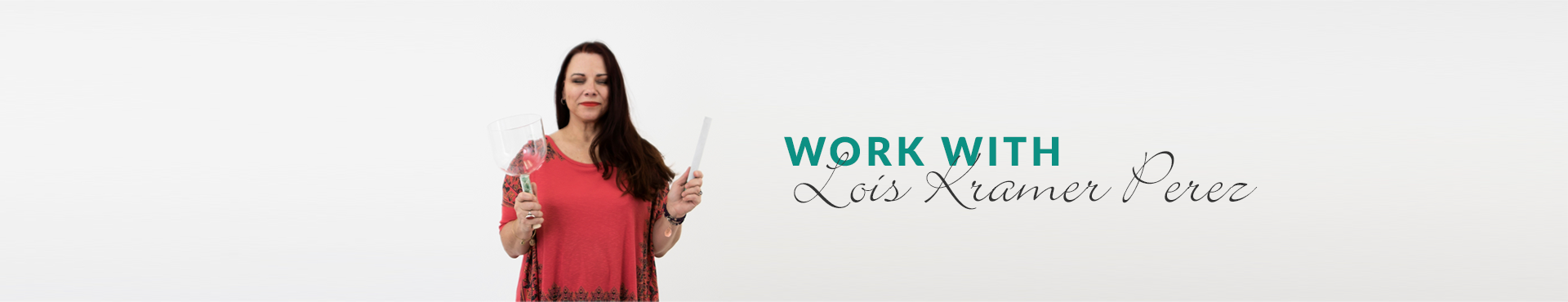 WorkWithLoisBanner2
