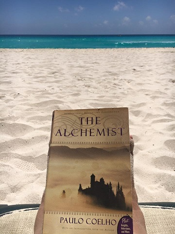 alchemist-on-the-beach